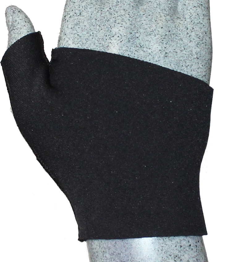 W56 Wrist and Thumb Neoprene Support