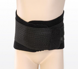 PL1 Pedi Elastic Double Side Pull Lumbar Support