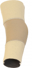 PK25 Pedi Suspension Sleeve