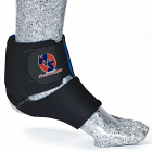 A30: Wooten (5 in 1) Ankle Orthosis