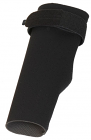 PK400 Pedi Suspension Sleeve