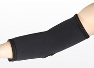 PE1 Pedi Elbow Sleeve