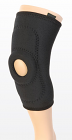 PK13-D Pedi Knee Sleeve with Donut
