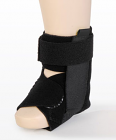 Pedi Ankle Brace (was PA1-C)