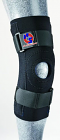 K8-U: Patella Pull-up with Universal Felt Buttress