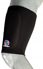 T1: Thigh Sleeve with Pad