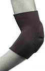 E8: Neoprene Padded Elbow Sleeve