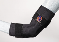 E9-MP: Hinged Elbow Brace