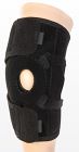 PK194 Pedi Wrap Around Patella Stabilizer