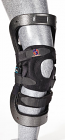 "K199; ""The Spooner"": Patella Stabilizing Strapping System"