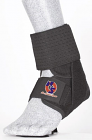 A50: Cooper Ankle Stabilizer