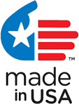 Image result for new options sports made in usa